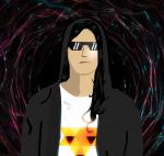 Portrait de DINOX86